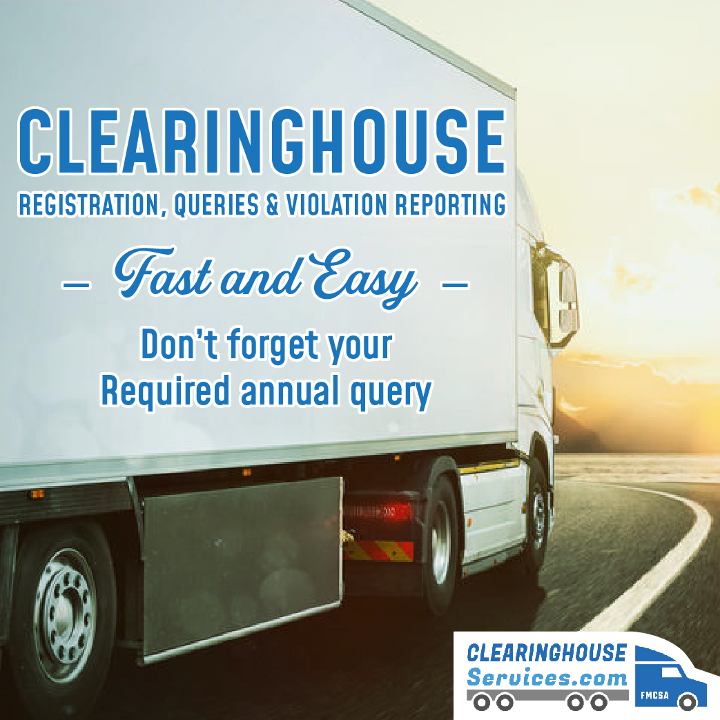 Clearinghouse 06